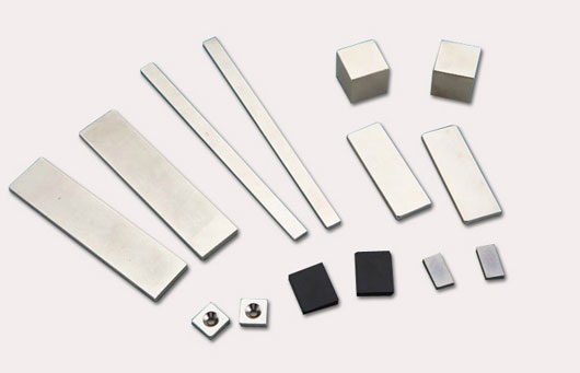 Neodymium magnets, strong magnets, NdFeB magnets, rare earth magnets, NdFeB Rare Earth Magnets, Rare Earth Magnets, NdFeB magnet, Neodymium Iron Boron Magnet, neodymium magnets, SmCo magnets, Alnico magnets, Ferrite magnets, Ceramic magnets, strong magnets, super magnets, micro precision magnets, magnetic assemblies, sputtering targets, pure metal sputtering targets, alloy sputtering targets, oxide sputtering targets, sputtering targets, molybdenum metal, moly products, tungsten products, tungsten powder, high purity tungsten, metalic tungsten