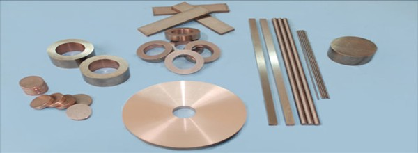 Tungsten Products - Tungsten Metal, Carbide, Alloy, Steel